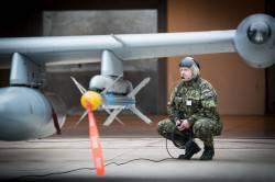 """""""Jazz fort"""" anti-russe. L'OTAN crée un tremplin pour la force de frappe stratégique en Pologne et dans les pays baltes"""
