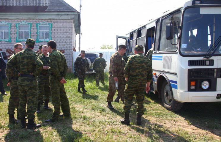 The Arbitration Court of Udmurtia ordered the Ministry of Defense to pay 616 million rubles. Izhmash