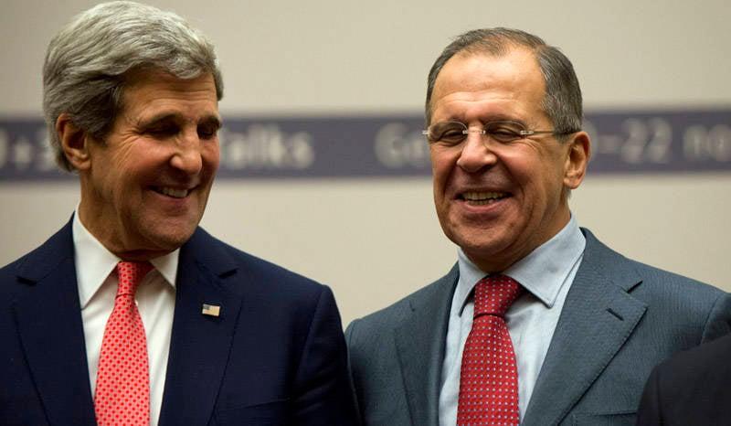 Соглашение по иранской ядерной программе: «плохое» или «очень плохое»?