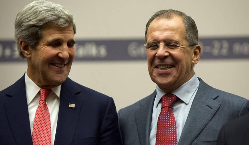 "Acuerdo sobre el programa nuclear iraní: ¿""malo"" o ""muy malo""?"