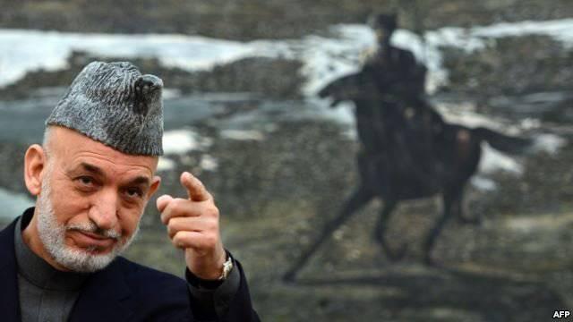 Mosaïque géopolitique: le peuple américain n'est pas satisfait du comportement de Ianoukovitch et la valise de la Place Rouge sera retirée