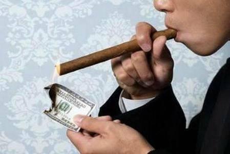倒计时了吗? 中国表示将停止挽救美元