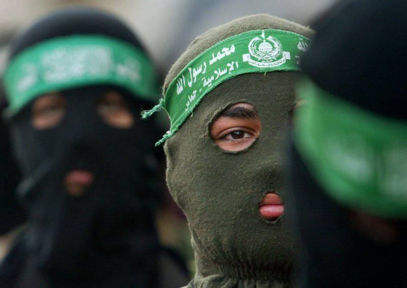 伪伊斯兰激进教派如何在俄罗斯发现,或未宣战的战争