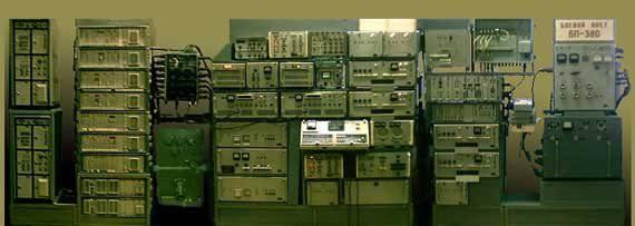 Askeri uydu haberleşme sistemleri