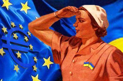 Откуда «украинское» спокойствие Путина?