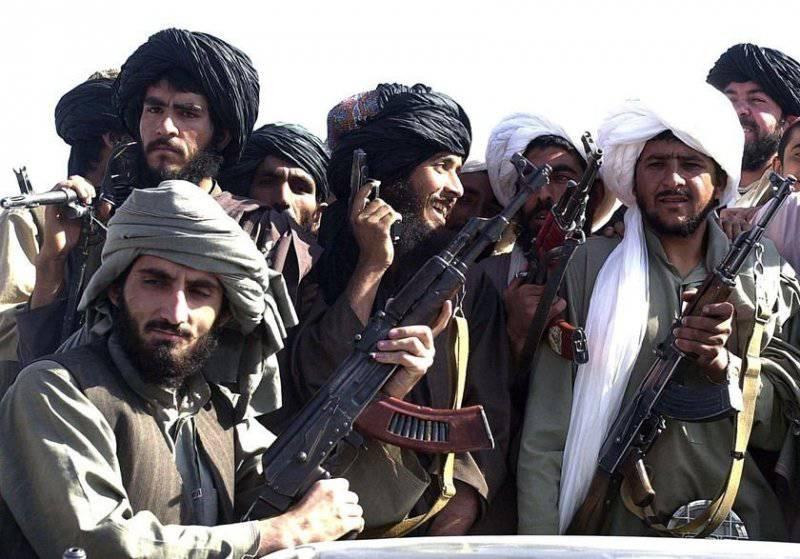 Афганистан: вывод войск ISAF в конце 2014 года: последствия для Средней Азии и России