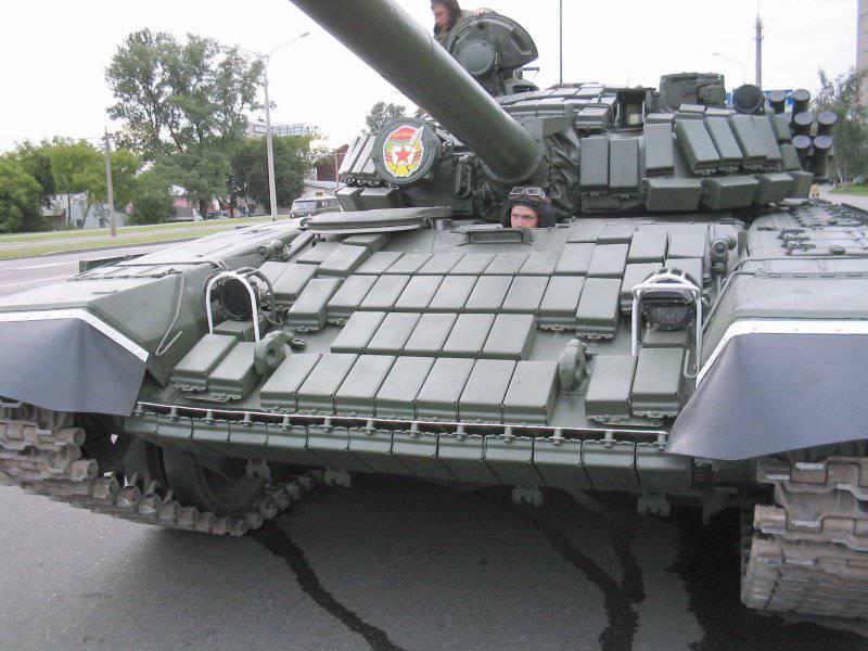 http://topwar.ru/uploads/posts/2013-11/thumbs/1383860916_t-72b.jpg
