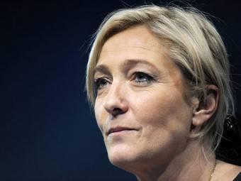 Европейские националисты на подъёме: ЕС развалится, как СССР