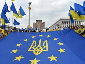The collapse of the state in Ukraine: what mistakes should Russia and the Union avoid