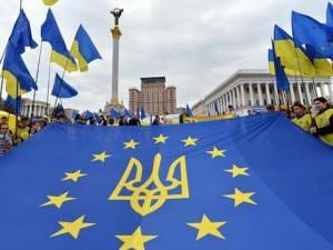 乌克兰国家崩溃:俄罗斯和联盟应该避免哪些错误