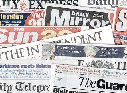 """""""Les médias occidentaux étouffent très souvent la position russe"""""""