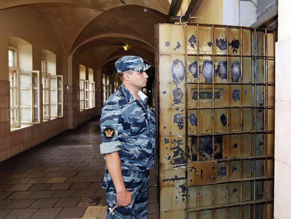 Amnistie pour les non-attachés: Décembre chaud sur 2013