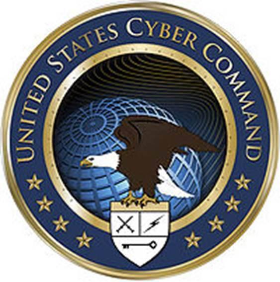 Российский след вируса Stuxnet