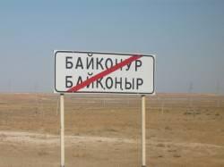 Die Dusifizierung gewinnt an Fahrt. Wird Englisch in Zentralasien Russisch ersetzen?