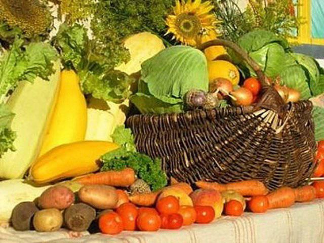 WTO und russische Landwirtschaft: Wer gewinnt?