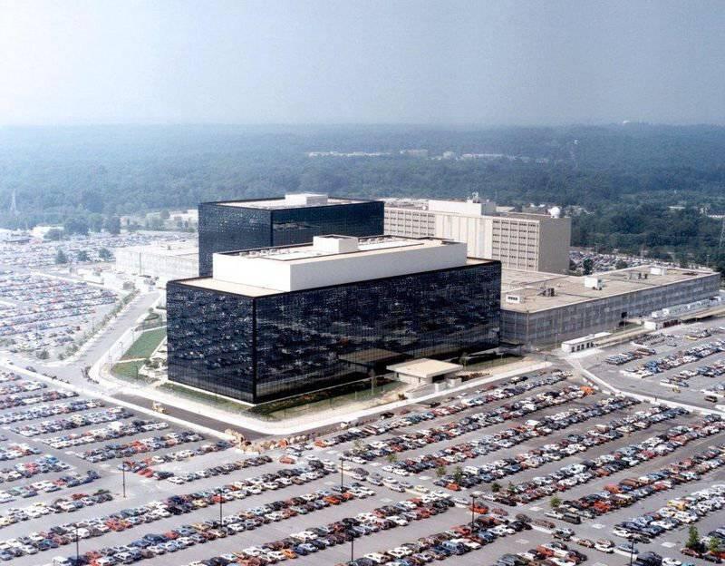 美国和英国情报机构已在网络游戏中介绍其代理商