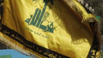 Verhandlungen zwischen Washington und der Hisbollah: Freundschaft gegen Al-Qaida?