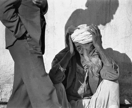 अफगान बहुभुज