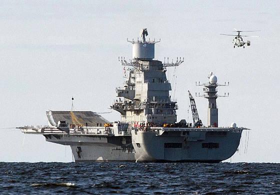 La Russia occupa saldamente un posto nel mercato globale degli armamenti 2 e manterrà la sua posizione nel prossimo futuro.