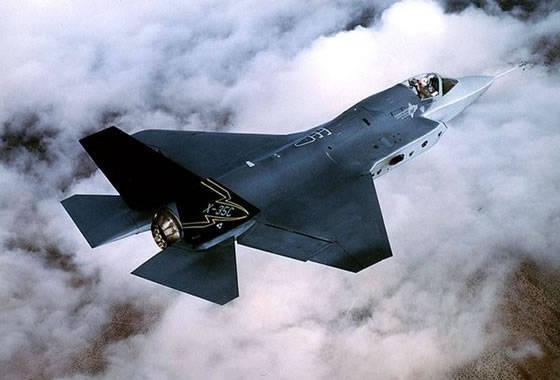 ノルウェー議会、F-35A Lightning-2戦闘機の追加購入を承認