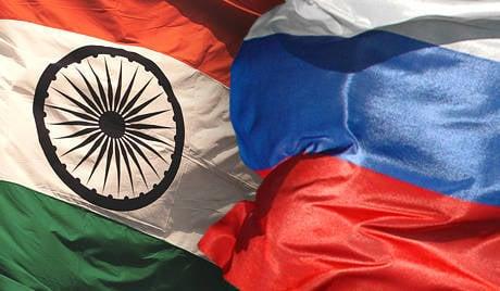 Rusia e India: un retrato de un futuro socio en un mundo multipolar