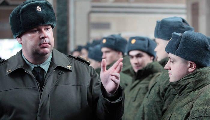 Orduda hizmet etmenin yeni yolları