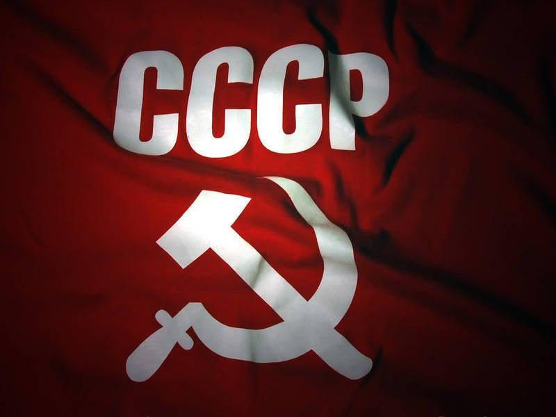 Liberallerin bütün Sovyetlere duyduğu nefret kaçınılmaz olarak onları Rus düşmanlarına dönüştürüyor