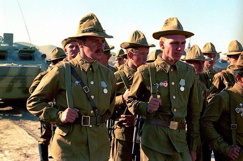 Órdenes militares y medallas de la unión soviética. Orden de la estrella roja