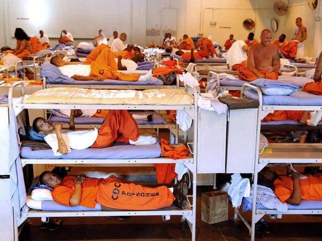 Esclavage légal