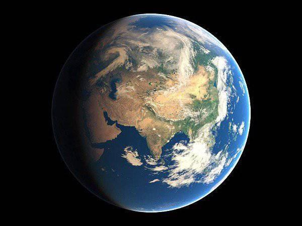 Caleidoscópio do mundo. 2013 Resultados do Ano
