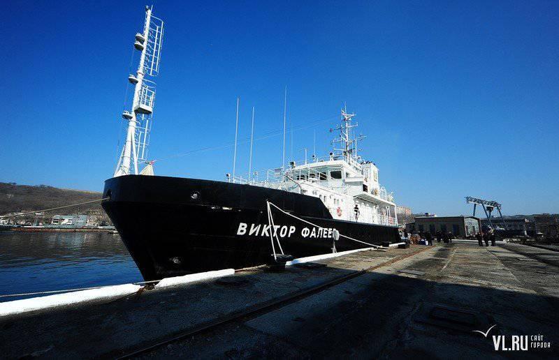 Какие корабли получил ВМФ России в 2013 году?