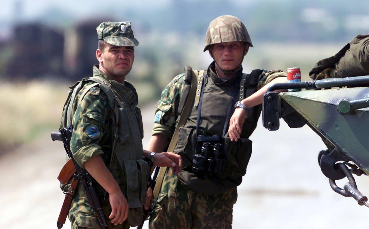 Что говорят сами солдаты о дрочке фото 433-683