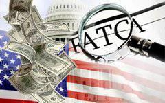 "Brzezinski: ""I funzionari russi tengono 500 miliardi di dollari di fondi propri negli Stati Uniti!"""