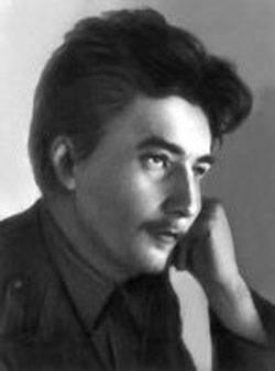 Soldi per la dittatura del proletariato. Come l'oligarca Nikolay Shmit è diventato un rivoluzionario