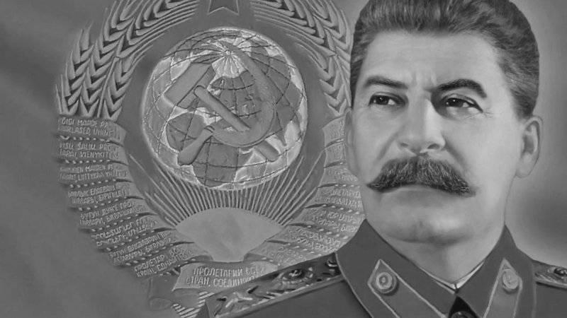 Русские цари: вид с Запада. Часть 1: Сталин