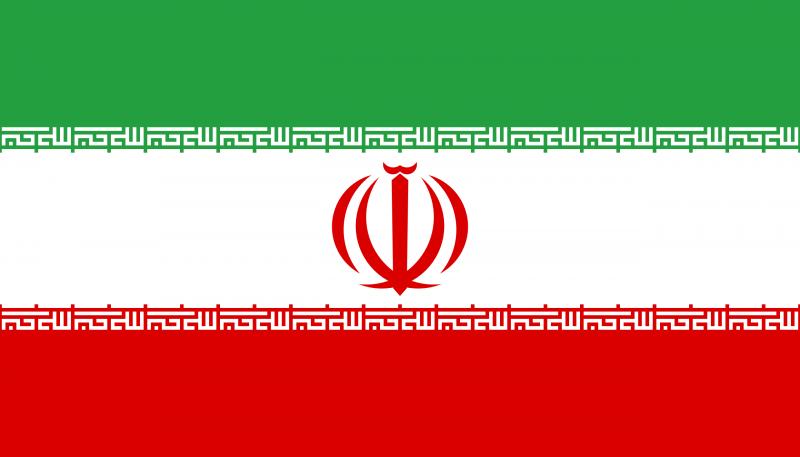 Иран усовершенствовал свои баллистические ракеты, повысив их точность