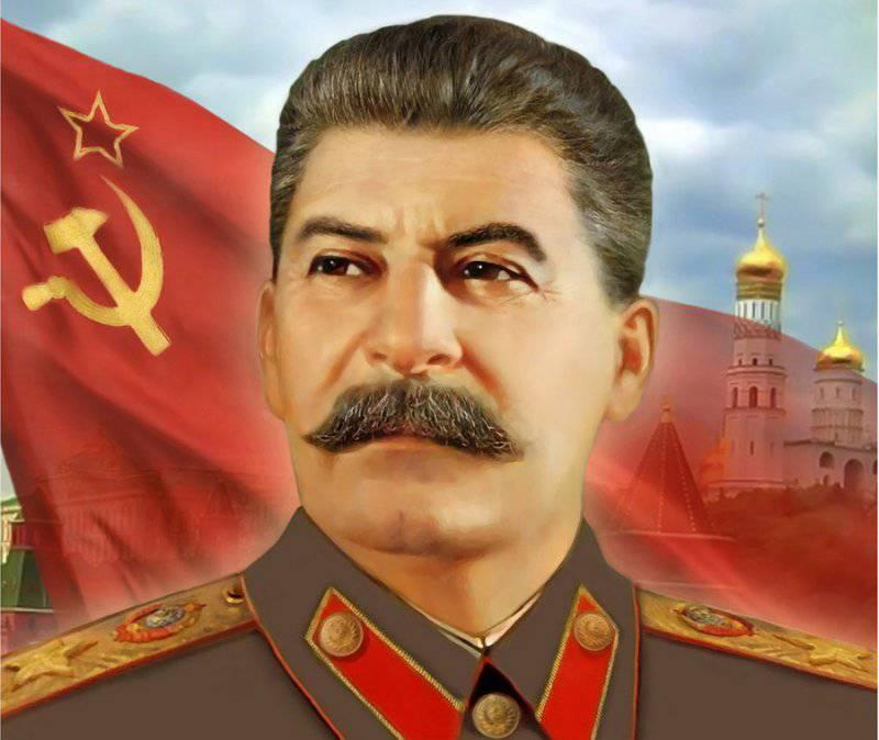 1387598472_86917443_large_stalin_0000000