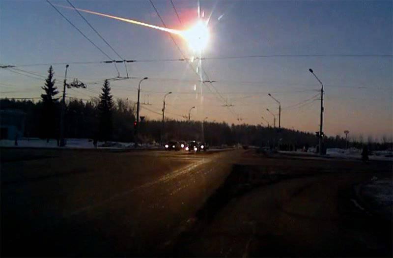 Итоги 2013 года: вокруг России