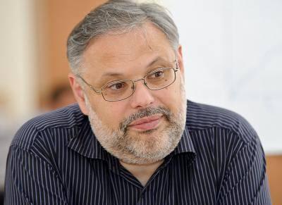 ミハイルカジン:「ヨーロッパの経済成長の大部分は引き出されている」
