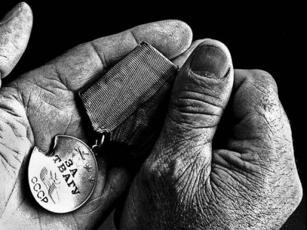 скачать игру медаль за отвагу 2016 через торрент на русском бесплатно - фото 10