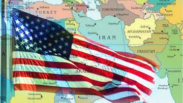 EUA: mudança asiática?