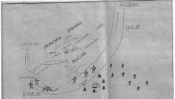 """""""Operación Racak"""". ¿Cómo se preparó el pretexto para el bombardeo planeado por la OTAN de Yugoslavia?"""