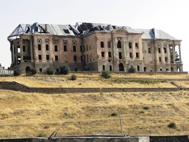 дворец амина фото бойцов лекарственный