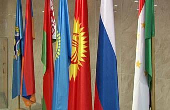 यूरेशियन बाल्कन: आने वाले महीनों में हमें वहां क्या इंतजार है