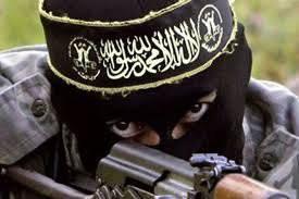 Jihad 4.0