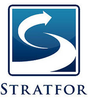 Stratfor: 2014 year will be critical for Russia
