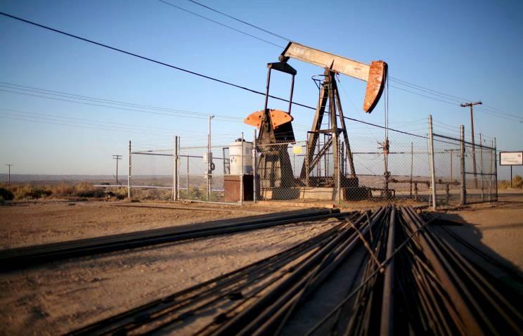 Arábia Saudita vai lutar com o Irã por petróleo
