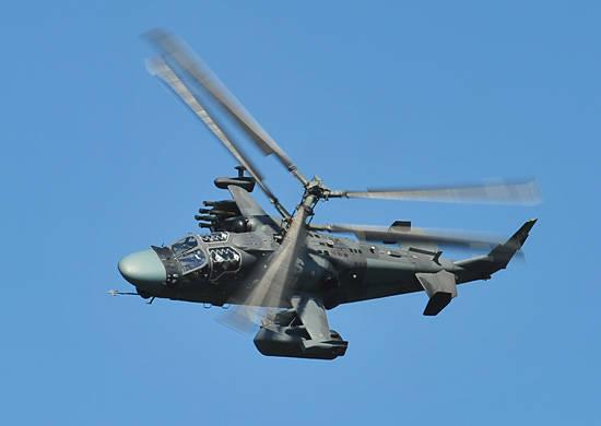 Les équipages de conduite de l'Il-76 procéderont à une livraison unique des «Alligators» à la base aérienne de l'armée de l'air ZVO dans la région de Pskov