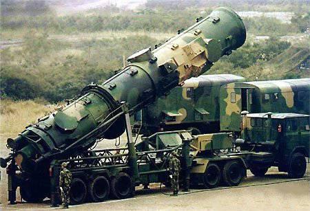 La Chine a effectué le premier vol d'essai d'un avion hypersonique conçu pour percer le système de défense antimissile américain.