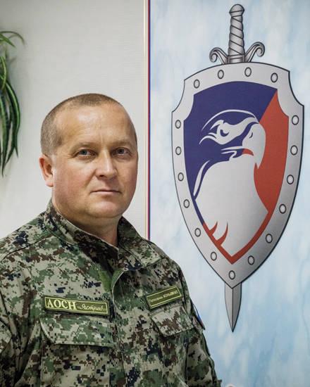 http://topwar.ru/uploads/posts/2014-01/1389699880_04.jpg
